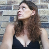 Aly from Taree | Woman | 38 years old | Virgo