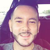 Bbyto from Dania Beach | Man | 31 years old | Virgo