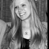Deloosh from Simsbury | Woman | 29 years old | Gemini
