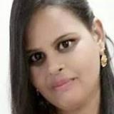 Mani from Kukatpalli | Woman | 22 years old | Capricorn