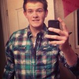 Jake from Saint George | Man | 25 years old | Pisces