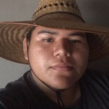 Birthdayboy from Panorama City | Man | 20 years old | Aries