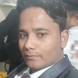 Vishal from Meerut   Man   23 years old   Leo