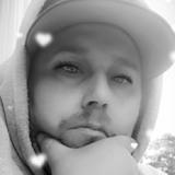 Jay from Columbia | Man | 37 years old | Scorpio