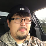 Rob from Kemmerer | Man | 31 years old | Aries