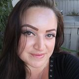Jess from Fullerton   Woman   33 years old   Leo