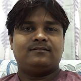 Sameer from Jharsuguda | Man | 32 years old | Cancer
