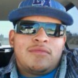 Payaso from Fort Mohave | Man | 29 years old | Cancer