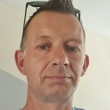 Tomasz from Eastleigh | Man | 45 years old | Gemini
