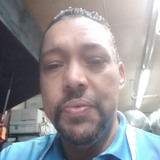 Trulicl1 from Elizabeth | Man | 53 years old | Libra