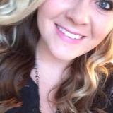 Sierra from Laramie | Woman | 26 years old | Virgo