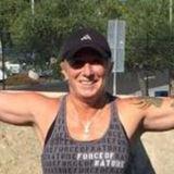 Mel from Folsom | Woman | 53 years old | Aquarius