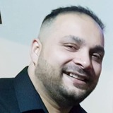 Karelmakunb from Cleckheaton | Man | 37 years old | Pisces