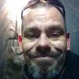 Hizenburg from Yankton   Man   44 years old   Taurus