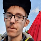 Hunter from Iserlohn | Man | 21 years old | Scorpio