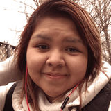 Camille from Flagstaff | Woman | 23 years old | Capricorn