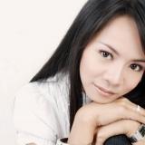 Tri Ardyani from Bandung   Woman   42 years old   Gemini