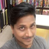 Aryan from Sharjah | Man | 32 years old | Pisces