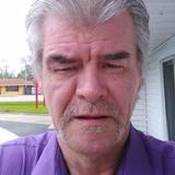 Ron from Hoopeston   Man   58 years old   Sagittarius