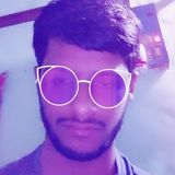 Sd from Arambagh | Man | 24 years old | Libra