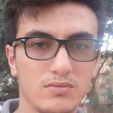 Dfdf looking someone in Azerbaijan #8