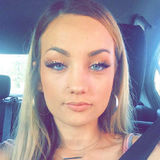 Cheyenne from Placerville | Woman | 21 years old | Libra