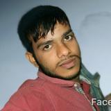 Raj from Darbhanga | Man | 23 years old | Leo