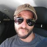 Damster from Corpus Christi   Man   41 years old   Leo