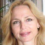 Addisyn from Goose Creek | Woman | 50 years old | Gemini