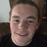 Mitch from Batavia | Man | 23 years old | Leo
