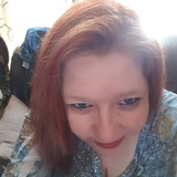 Kimmie from Fayetteville   Woman   42 years old   Taurus