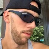 Kk from Poughkeepsie | Man | 33 years old | Sagittarius