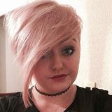 Meeegzykins from Edinburgh | Woman | 25 years old | Cancer