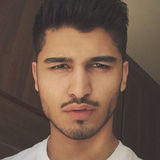 Hassan from Huddersfield   Man   26 years old   Aquarius