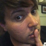 Kirito from Wilmington | Man | 27 years old | Leo
