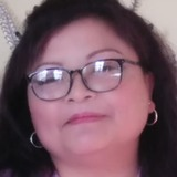 Hotmaria from Shillong | Woman | 50 years old | Pisces
