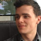 Reece from Bridlington | Man | 23 years old | Libra
