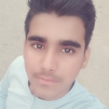 Ritik from Chandpur | Man | 18 years old | Aries