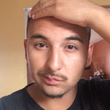 Joshua from Compton   Man   28 years old   Taurus