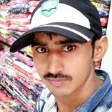 Raj from Airoli | Man | 26 years old | Pisces