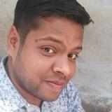 Pk from Garhakota | Man | 28 years old | Pisces