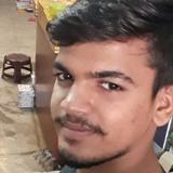 Mahii from Panruti | Man | 22 years old | Aquarius