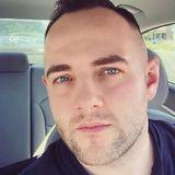 Itsjayd from Saint George | Man | 33 years old | Libra
