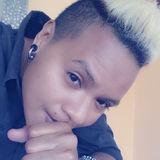 Jay from Paciran | Woman | 37 years old | Scorpio