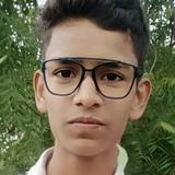 Kamran from Sangamner | Man | 18 years old | Aquarius