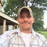 Jasonp from Cumby | Man | 43 years old | Sagittarius