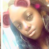 Lex from Orangeburg | Woman | 22 years old | Aquarius