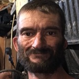 Mikeymartin2N from South Fork | Man | 38 years old | Pisces
