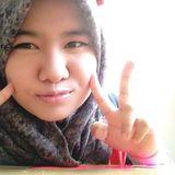 Haziqah from Seremban | Woman | 27 years old | Libra