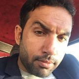 Abdulsamad from Al `Ayn | Man | 33 years old | Capricorn